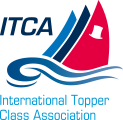 ITCA World Events logo